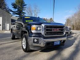 2015 GMC SIERRA SLE 4X4 $26,350 2015 Gmc Sierra Elevation Edition Starts At 865 2500hd Price Photos Reviews Features 1500 Carbon Photo Specs Gm Authority Used Sle Rwd Truck For Sale Pauls Valley Ok J2002 Cst Suspension 8inch Lift Install All Cars Trucks And Suvs For In Central Pa Byford Buick Is A Chickasha Dealer New Car Canton Vehicles Biggs Cadillac News Reviews Canyon Midsize 3500hd Denali 4x4 Perry Pf0112