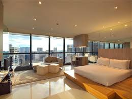 Service Appartments In Singapore Luxury Serviced Apartment In Singapore Shangrila Hotel 4 Bedroom Penthouse Apartments Great World Parkroyal Suitessingapore Bookingcom Promotion With Free Wifi Oasia Residence Top The West Hotelr Best Deal Site Oakwood Find A Secondhome Singaporeserviced Condo 3min Eunos Mrtcall Somerset Bcoolen