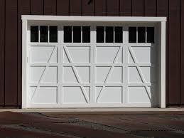 Tips & Ideas Menards Doors Menards Doors Interior