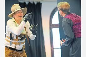 theater bielefeld überträgt am 22 november via live