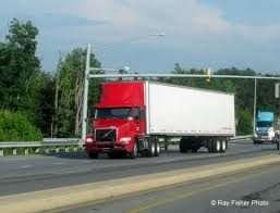 First Fleet Inc. - Murfreesboro, TN - Ray's Truck Photos Trucking Transcoinental Logistics First Fleet Inc Murfreesboro Tn Rays Truck Photos An Analysis Of The Operational Costs 2017 Update Blog Kottke Crossborder Mexican Fleet Talks Challenges Standards Ubers First Selfdriven Truck Delivery Was A Beer Run Recode Taylor Bros Transport Ltd Waymos Selfdriving Trucks Will Start Delivering Freight In Atlanta Have Started Hauling Ars Technica Wner Transportation Announces Quarter Earnings Beating Baylor Truckings View Safety Technology Owner