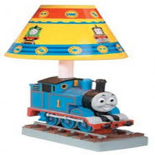 complete your kids thomas the train bedroom decor interior with