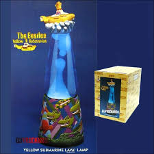 beatles yellow submarine lava l 106 best the beatles images on the beatles george