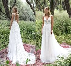 Awesome Outdoor Wedding Dresses And For Garden Ideas 41 Mother Of Inspirational