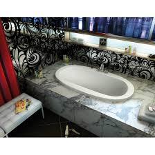 Drop In Bathroom Sinks Canada by Tubs Soaking Tubs Drop In Bathworks Showrooms