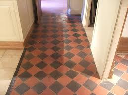 quarry tile floors quarry tile cleaning quarry tile commercial