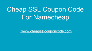 Calaméo - Cheap SSL Coupon Code For Namecheap Calamo Namecheap Promo Code Upto 40 Off May 2017 My Tech Samsung Gear Iconx Coupon Code U Pull And Pay October Xyz Domain Coupon 90 Discount Fonts Com Hell Creek Suspension Noip Promo Cheap Protein Deals Uk 50 Off First Month Dicated Sver At Top Host Renewal November 2019 Digitalocean Launches 100 Sign Up Now Coupontree 16year 1mo Namecheap Easywp Coupon Codes Namecheap Archives Mom Blog From Home And On Com Net Org