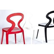 chaise cuisine design pas cher chaise de cuisine moderne chaise de cuisine noir chaise