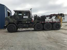 Oshkosh Sale Online : Online Discounts 19 2005 Okosh Front Mixer Cat12 Triaxle Cement Trucks Inc Salem Trucking Dump Caterpillar Bangshiftcom 1950 W212 Truck For Sale On Ebay Powerful Military Vehicles Civilians Can Own Machine 1998 Kosh Ff2346 Cab Chassis For Sale Auction Or Lease 1979 M911 Brandywine Equipment Joint Light Tactical Vehicle Wikipedia 1985 As32p19a Fire Lamar Co 7027 2 Ism Engine