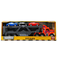 Funrise Toys - Tonka Titan Car Carrier - Walmart.com 1949 Cover Fortune Detroit Truck Car Carrier Transportation Georgio Diy Cboard Youtube 15 Toy Transporter Includes 6 Metal Cars For Wood Rieshop Us Car Carriers Driving An Open Highway Icl Systems Amazoncom Bookid Durable And Colorful Wooden With Cottrell Trailers Sale Listings Truckpaper Lalod Peterbilt 379 Trucks By Bailey Trailer Print Wall Art Boy Etsy Boys Girls Tg664 Cool Adventure Force Vehicle Black 20 Pieces Walmartcom How To Be A Great Hauler Rcg Auto Transport