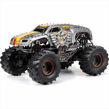 Traxxas Remote Control Monster Jam Trucks Grave Digger Replica ... Grave Digger Replica Review Truck Stop New Bright Ff Volt Chrome Baseltek Nx4 4wd Rc Short Track Car Rtr 110 Brushless Motor Clod Killer Ck1 Project First Test Run Youtube Remote Control Tractor Trailer Semi 18 Wheeler Style Traxxas Monster Jam Rc Trucks Kftoys S911 112 Waterproof 24ghz 45kmh Electric Cars Hsp Special Edition Green At Hobby Warehouse Tamiya On Inrstate Grant Truck Highway