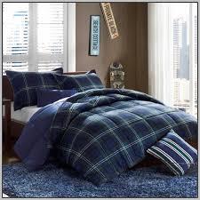 sofa bed sheets walmart walmart sofa bed sheets bedding home