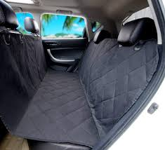 NEW DELUXE PET SEAT COVER TRUCK CAR SUV BLACK PROTECTION COVER PSCB ... 2017 Chevrolet Colorado Work Truck Wiggins Ms Hattiesburg Gulfport New Deluxe Pet Seat Cover Truck Car Suv Black Protection Pscb Mulfunction High Capacity Car Back Seat Storage Bag Gmc Canyon Debuts Innovative Child Solution Wallace 2006 Supercab Ford F150 Forum Community Of 2012 Used 4wd Supercrew 145 King Ranch At The Internet Hangpro Premium Organizer For Jaco Superior Products Microsuede Covers By Saddleman Luxury Waterproof Dog Hammock Anti Slip 2011 Silverado 1500 Lt Preowned Sierra Regular Cab Pickup In