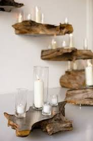 inspiration file decorating with raw and live edge wood real