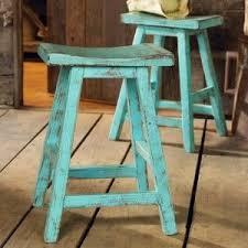 Rustic Wood Bar Stools Western Style Hayneedle 19