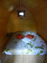 chambre d hotes loiret 45 chambres d hôtes le danica chambres d hôtes à dordives dans le