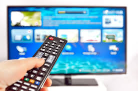 Your Smart TV May Be Spying On You: Here's How To Stop It! | Clark ... 50 Smartphone From Amazon Prime May Be The Hit Of 2016 Clark Howard Dollar Store Deals 25 Tech Gadgets Youve Got To Have Your Iphone Has A Hidden Feature That Will Read Text Out Loud Easy Ways Get More Storage On Your This New Tool Negotiates With Cable And Internet Provider 7 Great Smartphones Under 250 3 Tablets 200 Best Voip Providers Ideas Pinterest Phone Service If You This Email Walmart Dont Click Link Analyst Verizons Unlimited Data Play Could Harm Network In Exciting Cheap House Phone Plans Contemporary Idea Home