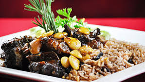 island cuisine 4 delicious spins on island cuisine forbes travel guide stories