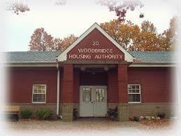 Woodbridge Housing Authority Home