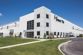 Emser Tile Houston North Spring Tx by Industry News And Information U2013 Page 3 U2013 Tileletter