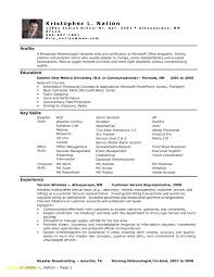Medical Administrative Assistant Resume Objective Examples Free Download Sample Resumes For Jobs Of