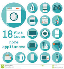 Set Flat Design Icons Of Home Appliances With Long Stock Vector ... Home Appliance Microchip Technology Inc Background On Appliances Theme Royalty Free Cliparts Vectors Infographic Enervee Helps You Find The Greenest Appliance Concept Design Photo Style The Meat Mincer Product For Sunmile Set Flat Design Icons Of With Long Stock Vector Blue Motone Illustration Compact Kitchen 1248 Best Images On Pinterest And Bosch Guide Android Apps Google Play Chinese Electronics Giant Wants To Let Household Mine Remodeling 101 8 Sources Highend Used