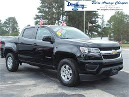 Chevrolet Colorado For Sale In Jacksonville, NC 28540 - Autotrader Foreign Vs American Cars Is There A Difference Quoted Used Trucks And Suvs At Hatchers Auto Sales Ford F150 For Sale Near Jacksonville Nc Wilmington Buy Nissan Dealership Don Williamson Honda Ridgelines Sale In Autocom 2017 Svt Raptor Release Date Swansboro 2004 Oldsmobile Alero Gl1 Ram 1500 Official Website New 2019 Stevsonhendrick Toyota Dealer Chevy Bern Chevrolet Morhead City
