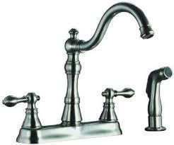 moen kitchen faucet aerator a112 18 1m host img