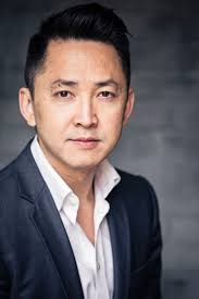 Cast Of Halloween viet thanh nguyen u0027s the refugees restrained cast of displaced