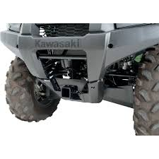 Moose Front Receiver Hitch - 4504-0092 | FortNine Canada Geny Hitch Heavy Duty Adjustable Drawbar For Todays Powerful Step Cap World Receiver Maverick X Ds Sxs Unlimited Home Plow By Meyer 2 In Class 3 Front Jeep Bulldog Wd Utvs240723 Wilton Atv Allterrain Truck Vise Fits 2in Model Great Day Hitchnride Magnum Xl Receivercargo Carrier Luverne Tow Guard 212 And Hitch Torsion Flex Receiver Hitch Review Youtube Tow Gadgets Google Search Gadgets Pinterest Moose 45040092 Fortnine Canada