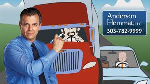 Anderson Hemmat - Colorado Trucking Accident Lawyers - YouTube Fatal I70 Truck Accident Denver Personal Injury Lawyers How To Avoid Accidents Guide And Infographic Baton Rouge La Commercial Lawyer 22588 Mark A Simon Attorney At Law Car Auto Settlement John R Fuller Office Legal Services New Crash Compilation Driving Russia 2017 Accidents Can Lead To Catastrophic Injuries Or Death Mount Pleasant Bus Attorneys Find An Attorney For Semi Truck Accident Cases Salt Lake City Ut Duis In Colorado Larson Larimer