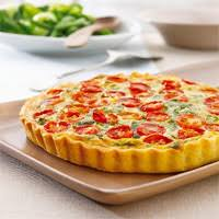 cuisine italienne recette italie cuisine recettes italiennes italien et