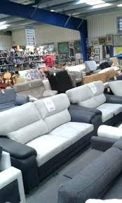 magasins de canapé magasin de canape cuir mobilier sarreguemines meubles pour