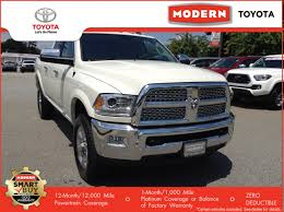 Used Car Sale & Specials | Modern Toyota | Winston-Salem, NC Davis Auto Sales Certified Master Dealer In Richmond Va Great Used Trucks For Sale Nc Ford F Sd Landscape Reefer Truck N Trailer Magazine New 2017 Ram Now Hayesville Nc Greensboro For Less Than 1000 Dollars Autocom Bill Black Chevy Dealership Flatbed North Carolina On Small Inspirational Ford 150 Bed Butner Buyllsearch Mini 4x4 Japanese Ktrucks Used 2007 Freightliner Columbia 120 Single Axle Sleeper For Sale In Cars Winston Salem Jones