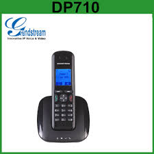 Online Shop Household Mini Wireless VoIP Phone Grandstream DP710 ... Wifi Wireless Ata Gateway Gt202 Voip Phone Adapter Wifi Ip Phone Suppliers And Manufacturers At Dp720 Cordless Handsets Grandstream Networks Gxv3275 Ip Video For Android Cisco 8821ex Ruggized Cp8821exk9 Suncomm 3ggsm Fixed Phonefwpterminal Fwtwifi 1 Gigaom Galaxy Nexus Data Plan Support Free Calls Belkin Skype Review Techradar Biaya Rendah Voip Telepon 24 Warna Lcd Sip Unified 7925g 7925gex 7926g User Gxv3240