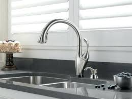 Home Depot Kitchen Sinks Canada by Home Depot Faucets Kitchen Kitchen Sink Faucets Home Depot