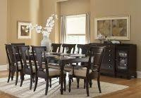 Dining Room Sets Under 200 Design Throughout Table Set
