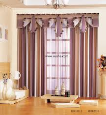 Kitchen Curtain Ideas Diy by Modern Valance Gray Curtains Kitchen Mid Century Window Ideas