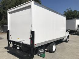2017 Ford E350, Orlando FL - 5002679586 - CommercialTruckTrader.com 2016 Ford F450 Orlando Fl 5002257652 Cmialucktradercom Budget Truck Rental Reviews Van Trucks Box For Sale Used On Cr England Driving Jobs Cdl Schools Transportation Services Charlotte Nc Dump Ryder 28217 Uhaul Beleneinfo Enterprise Cshare Hourly Car And Sharing Ottawa Wikipedia Moving Review 2017 Ford F350 In Florida Truckpapercom Hino 268a