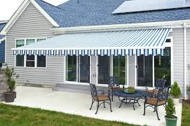Retractable Awning Rochester Ny Member Showcase We Invite You To ... Carports Retractable Awning Patio Covers Car Tent Cover Used Pergola Outdoor Structures Alinum And How Much Is A Retractable Awning Bromame Wind Sensors More For Shading Awnings Superior Metal Best Images On Canopies Motorized Home Ideas Collection With Keysindycom