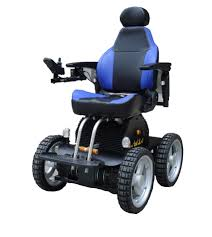 Stair : Wheelchair Stair Climber Climbing Hand Truck Rental Photos ... Wondrous Dollies Along With Hand Trucks Moving Boxes Amp Shipping Rent A Truck For Few Hours San Antonio And Carts Supplies The Home Packing Tips For Depot Rental Decor 2018 With Regard To New York Attack Terrorist Left Behind An Is Flag Daily Solutions At Penske Rates Canada Milwaukee 1000 Lb Capacity 4in1 Truck60137 22 Moneysaving Shopping Secrets Hip2save Van Toronto Pickup Design Classy Depiction Rentals My Lifted Ideas