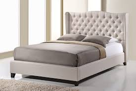 Macys Bed Headboards by Bedroom Transform Your Bedroom With Tufted Platform Bed