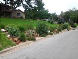 Backyards : Terrific Need Quote On Landscape Of The Sloped ... Chickens Make Me Happy 28 Best Broken Arrow Backyard Images On Pinterest Austin The Pros And Cons Of Popsugar Home Coop De Ville In Tx Page 4 Backyard The Doodle House Instagram Photos Videos Tagged With Atxlocal Snap361 Texas Flock Sell Out Cdc Links To Nationwide Salmonella Outbreaks In Your Program Hatches Oct 13 Backyards Modern Landscape Design Ideas Stone Fire Pits Water