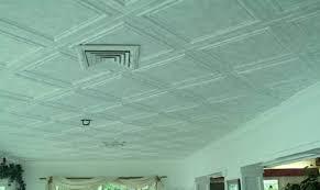 Antique Ceiling Tiles 24x24 by Elegant And Ornate Antique Ceiling Tiles Best Kitchen Design