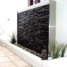 Water Wall Decor 1000 Images About Features On Pinterest Gardens Best Inexpensive