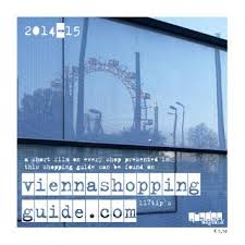 viennashoppingguide 2014 15 by quader issuu