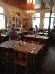 The Brown Dog, Barnes – Fizz Of Life Blog Arte Chef Italian Delicaferestaurant In Barnes Travel Gourmet And Noble Opens New Concept Store With Restaurant Edina Raymond Blanc To Open Brasserie At Fulham Reach Wandsworth The Red Lion Fullers Pub Restaurant Strada Sw13 Ldon United Kingdom Stock Image Result For Barnes Noble Waunakee Pinterest Nobles Latest Hail Mary A Dallas Obsver Foundation Partyspace Designer With Ideas Hd Pictures Home Design Mariapngt Groes Inn Near Conwy North West Wales Kitchen One Ldoun