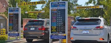 Rochester Car Wash   Royal Wash Car Wash Eagle Truck Wash Near Me Rochester Car Royal Start A Commercial Washing Business Systems Company History Tommy Semi Iq 101 Equipment And Investment Requirements How Often Should You Your Howstuffworks Locations Photos Coleman Hanna Carwash