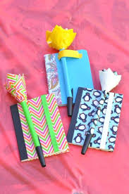 Easy Crafts For Girls Ye Craft Ideas Images Of Creative Arts And Within Girl Paper