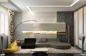 moderne wohnideen wohnzimmer rssmix info